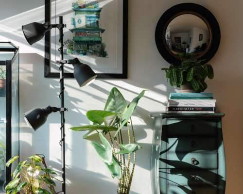 Deciding on your grow lights set up Dos and Donts Ikea grow lights