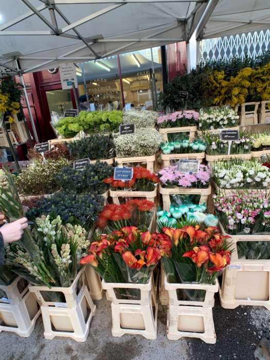 Columbia-road-flower-market_03